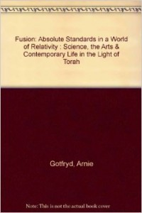 Fusion: science and societal issues in the light of Torah