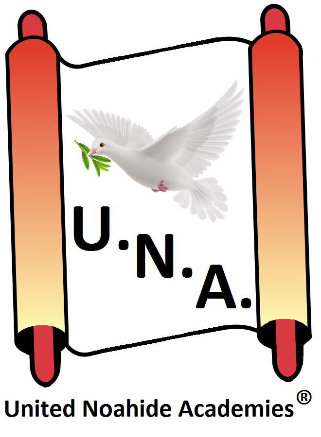 United Noahide Academies