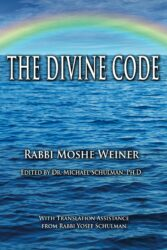 The Divine Code, 4th Edition