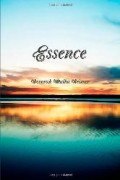 Essence, by Devorah Reisner
