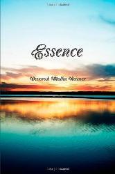 Essence, by Devorah Reisner