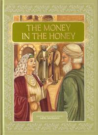 The Money in the Honey