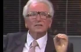Doctor Viktor Frankl